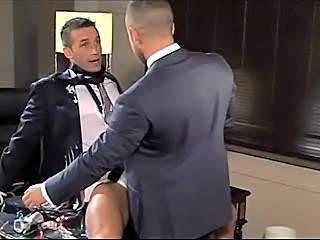 The Brides Brother - xHamster.com