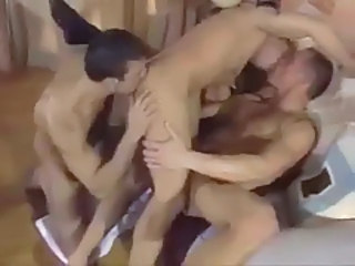 GANG BANG THE BOY TOY Stream Porn