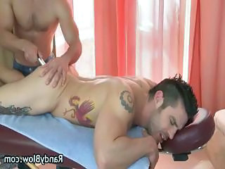 Gay clips of Cayden and Lucky gay part3