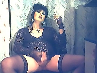 black lace part2