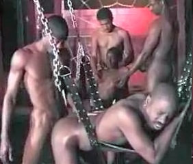 http://xhamster.com/movies/669115/bisex_and_gay_cocklovers.html