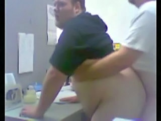 Fat Boys Having Sex Porn - 1:37 Download Gay chubb AmateurFat BoysOfficeGay AmateurGay FatGay OfficeBoy  AmateurBoy FatBoy GayBoy OfficeVideos from: XHamster