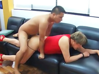 compilation of strong sex taty