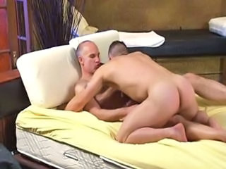 Hairy Daddy Likes Younger Sex Tubes