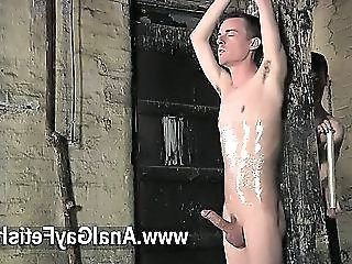 Gay Video Boys Like Matt Madison Know Slew Of Ways To Secure And Limit A