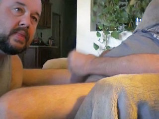 More Bear On Daddy's Cock 2 Sex Tubes