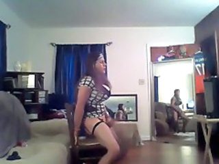http%3A%2F%2Fxhamster.com%2Fmovies%2F2971267%2Fsuper_hot_big_titty_crossdresser_sissy_goddess_part_1.html