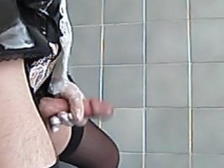 "cum in maid uniform"" class=""th-mov"