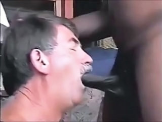 "Cock Suck Daddy"" class=""th-mov"