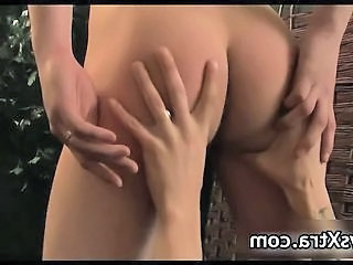 Dreaming Teen Guy Gets Fucked Part3