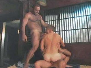 Daddy's Boys part3