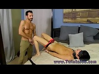 Videos from hotgaytube.pro