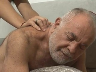 Videos from nastygaybears.com