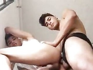 Videos from smutgaymovies.com