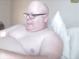 Videos from followgayporn.com