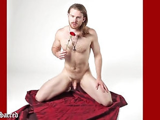 Videos from gaybeartubes.net