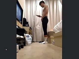 Videos from gaymaletube.pro