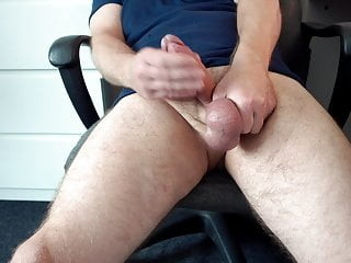 Videos from gaysfuck.me