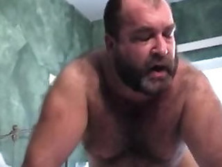 Videos from hotgaysbears.com