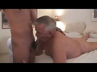 Videos from malepornvideos.net