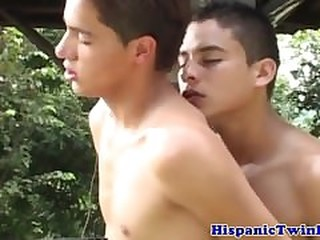 Videos from topfreegayporn.com