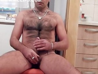 Videos from twinks-sex.pro