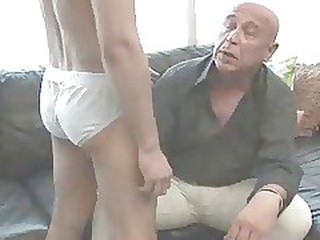 Videos from xxxgaysexclips.com