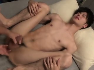 Videos from amateurxxxgay.com