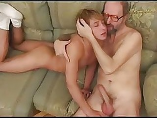Videos from dogaysex.com