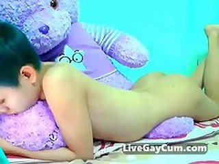 Videos from hdgaytube.xxx