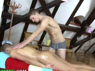Videos from onlydudes18.com