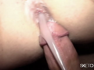 Videos from xxxgaytwinks.com