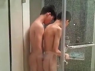 Videos from analgaymes.com