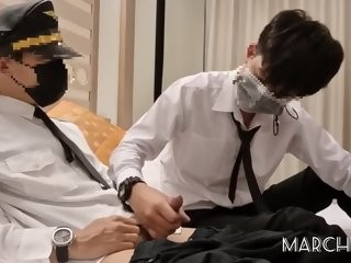 Videos from free-gay-mov.com