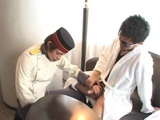 Videos from gayfuckedgay.com