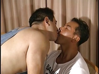 Videos from gaytubexl.com