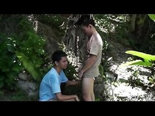 Videos from gaytwinksporn.org