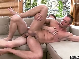 Videos from peppergays.com