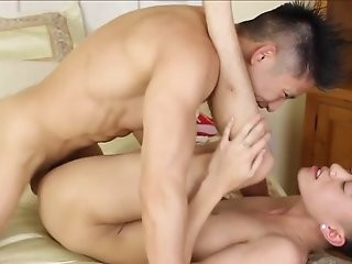Videos from sexogaytv.com