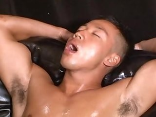 Videos from 1freegayporn.net