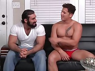 Videos from gayporn.buzz