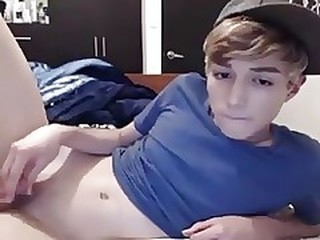 Videos from gaypornass.com