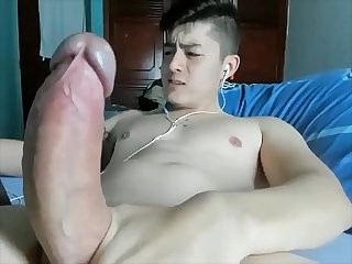 Videos from gaytube.pro