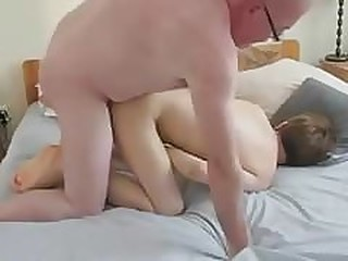 Videos from jizzgayporn.com