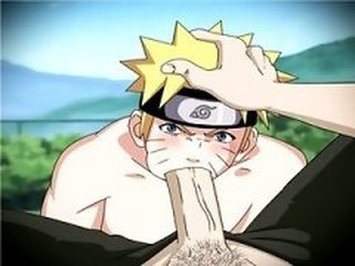 Videos from bestgay.net