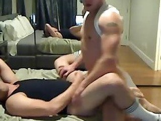 Videos from royalgayporn.com