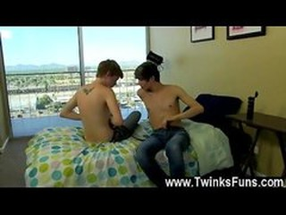 Videos from twinkteenboys.net