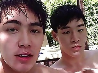 Videos from badgayporn.com