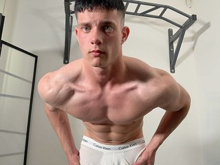 Videos from coolgayporn.net