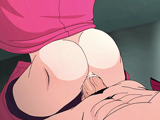 Videos from gayonlygay.com